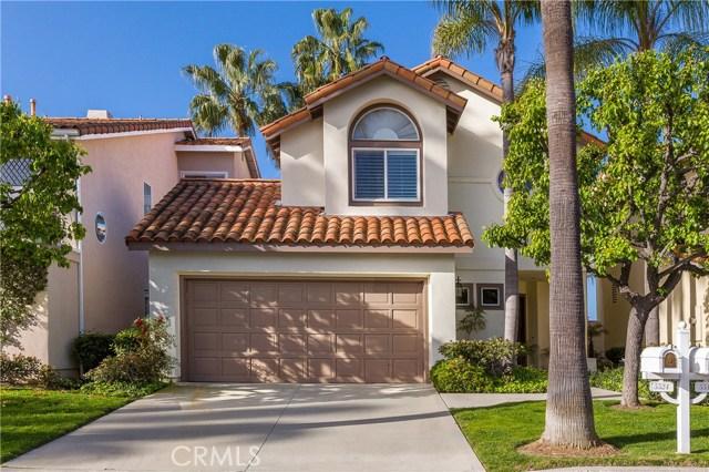 5524 Spinnaker Bay Drive, Long Beach, CA 90803