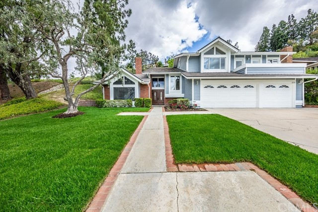 5770 E River Valley, Anaheim Hills, CA 92807