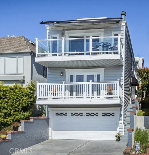 946 Quivera Street, Laguna Beach, CA 92651