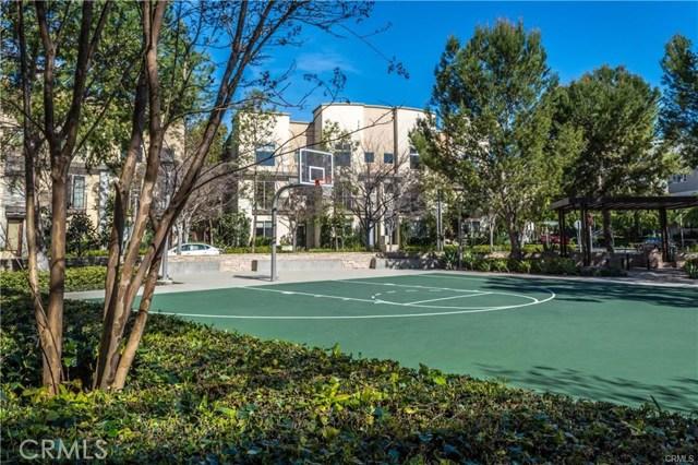 23 Waldorf, Irvine, CA 92612 Photo 45
