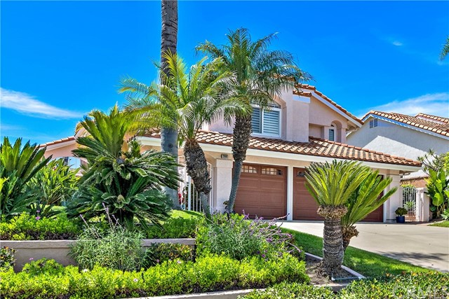 2991 Calle Frontera, San Clemente, CA 92673