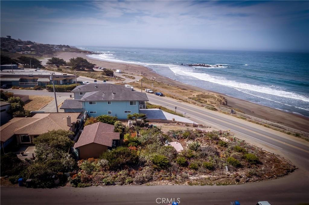 5978 Moonstone Beach Drive