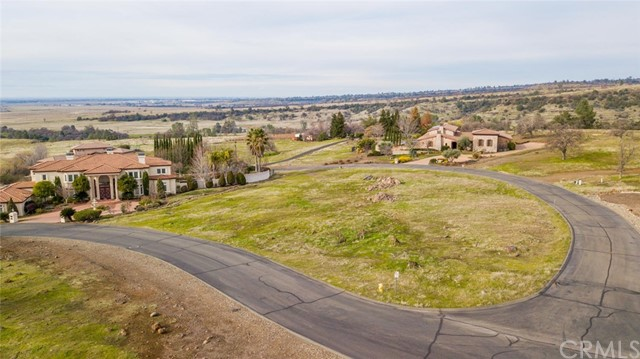 3292 Shadybrook Lane, Chico, CA 95928