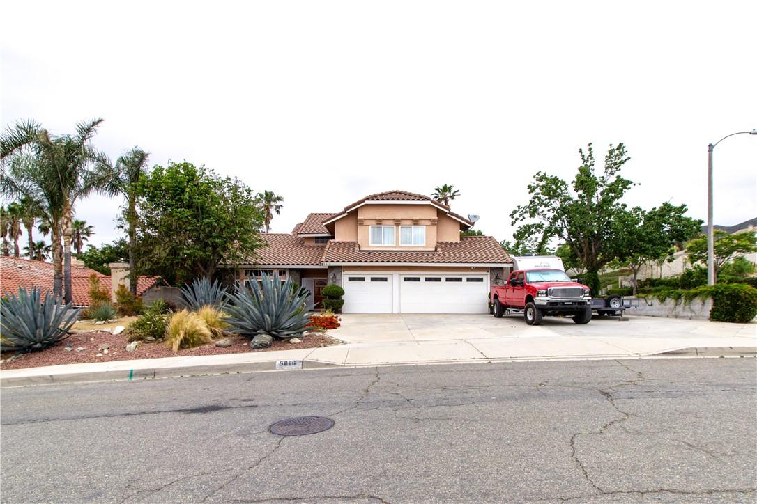 34. 6816 Huntington Drive San Bernardino, CA 92407
