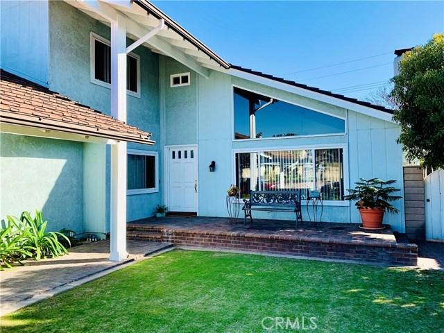 2930 Clairmont Avenue, Fullerton, CA 92835