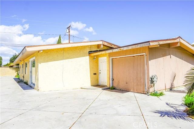 Photo of 1513 W Cleghorn Way, Santa Ana, CA 92704