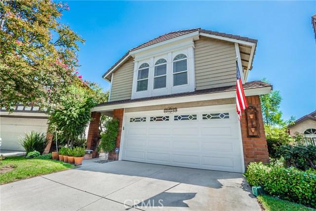 26830 Madigan Drive, Canyon Country, CA 91351