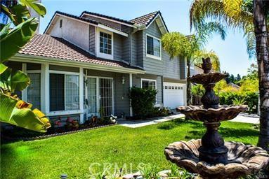 1460 Eastmore Place, Oceanside, CA 92056