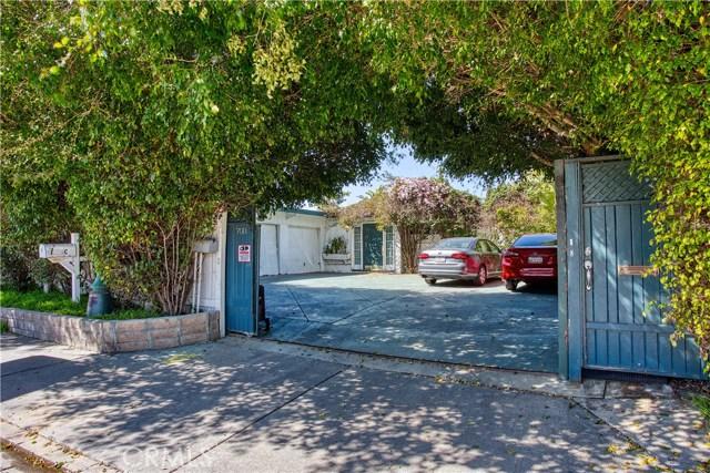 700 W 20th Street, Costa Mesa, CA 92627
