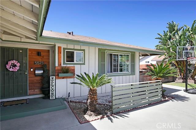 5573 San Jose St, Montclair, CA 91763 Photo 24