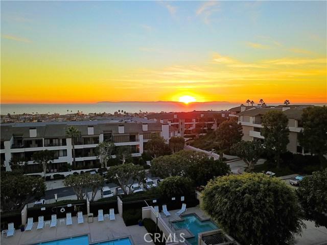 950 Cagney Lane 304, Newport Beach, CA 92663