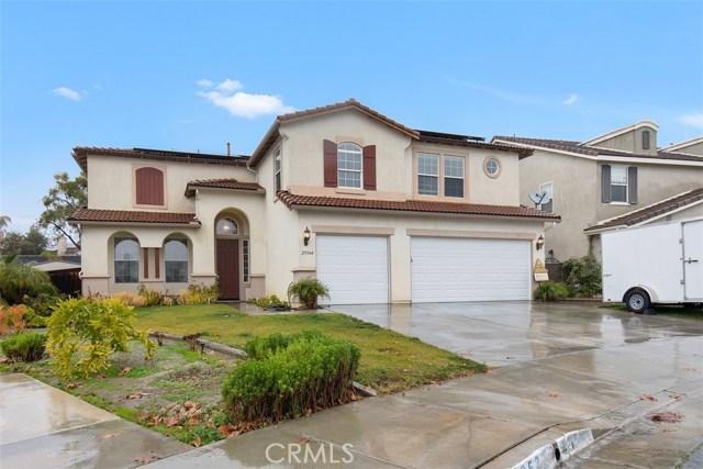 29544 Baker Lane, Murrieta, CA 92563