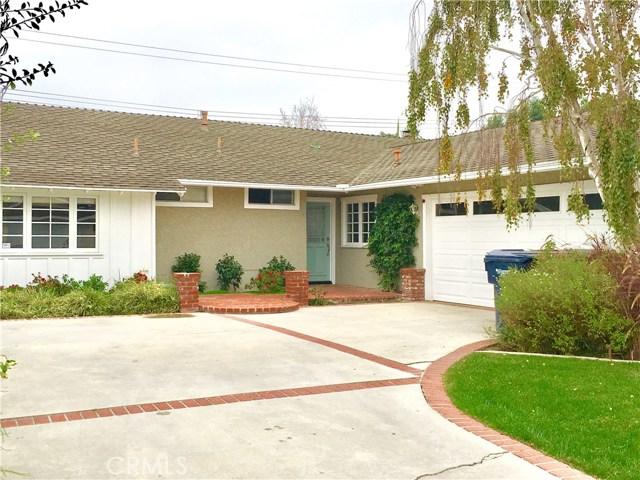 10132 Forrestal Drive, Huntington Beach, CA 92646