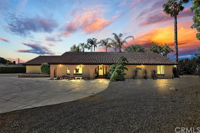 5660 Vinmar Avenue, Rancho Cucamonga, CA 91701