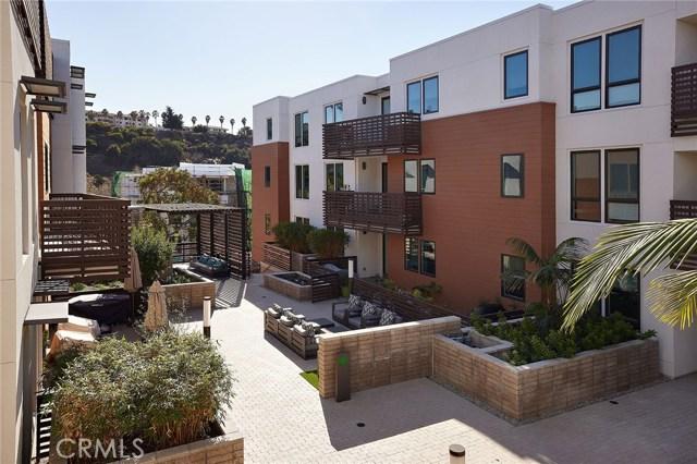 6030 Seabluff Dr, Playa Vista, CA 90094 Photo 8