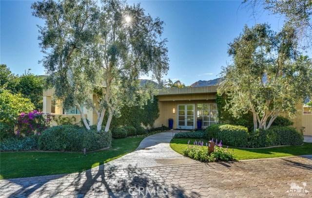46000 Eldorado Drive 28, Indian Wells, CA 92210