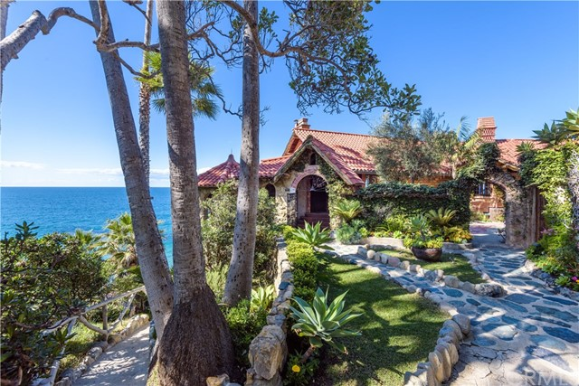 2529 South Coast HWY, Laguna Beach, CA 92651