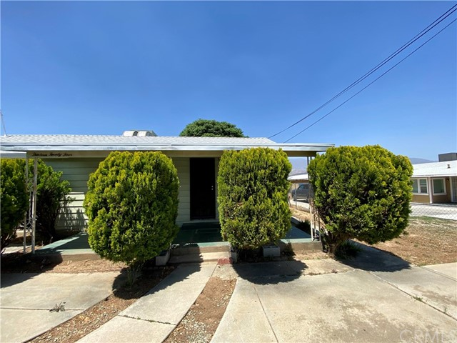 1324 E 8th St, Beaumont, CA 92223 Photo