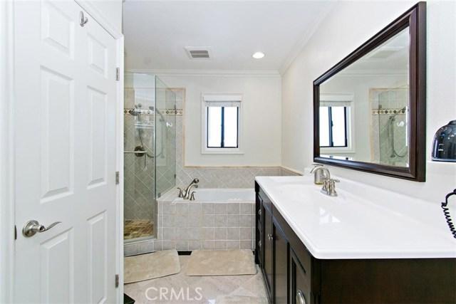 28024 Ridgebluff Court- Rancho Palos Verdes- California 90275, 3 Bedrooms Bedrooms, ,2 BathroomsBathrooms,For Sale,Ridgebluff,PV19287112