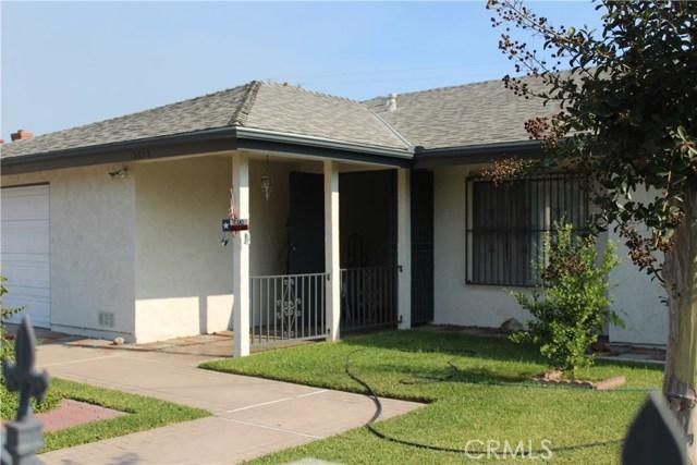3812 Athol Street, Baldwin Park, CA 91706