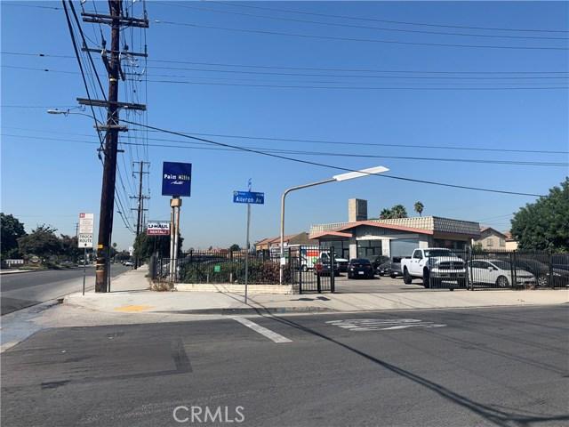 15763 Amar Road, La Puente, CA 91744