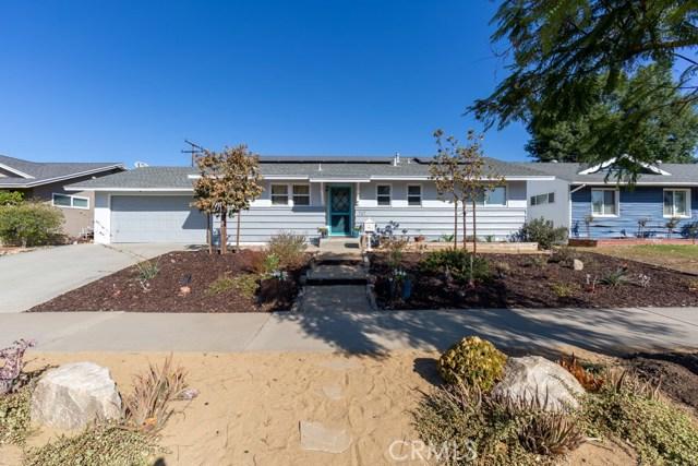 737 E Greenleaf Avenue, Orange, CA 92865