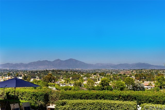 Photo of 26182 Oroville Place, Laguna Hills, CA 92653