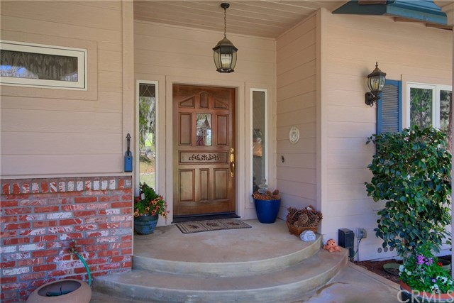 52946 Timberview Rd, North Fork, CA 93643 Photo 3