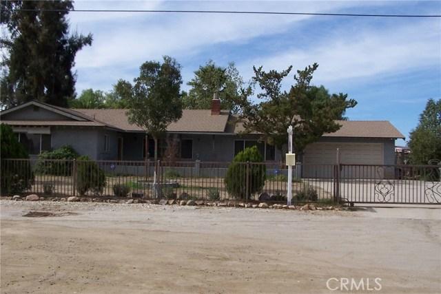 28895 Memory Lane, Winchester, CA 92596