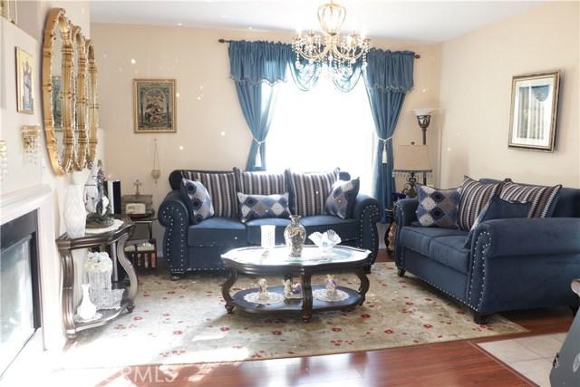 1016 N Turner Avenue 257, Ontario, CA 91764