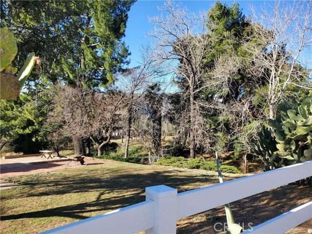 Image 6 of 17715 W Kenwood Ave, San Bernardino, CA 92407