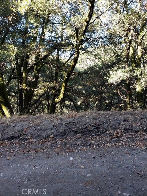 0 Fern Hill RD., Cedarpines Park, CA 92322