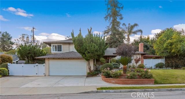 3071 Decima Drive, Hacienda Heights, CA 91745