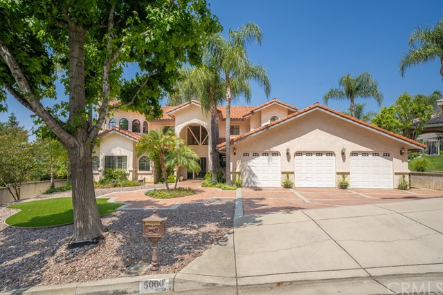 Photo of 5000 Laredo Place, Rancho Cucamonga, CA 91737