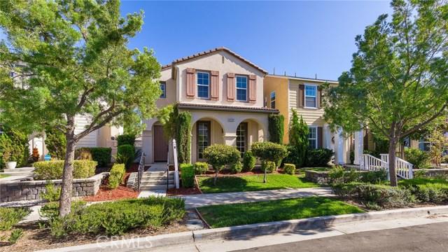 40184 Pasadena Dr, Temecula, CA 92591 Photo 1