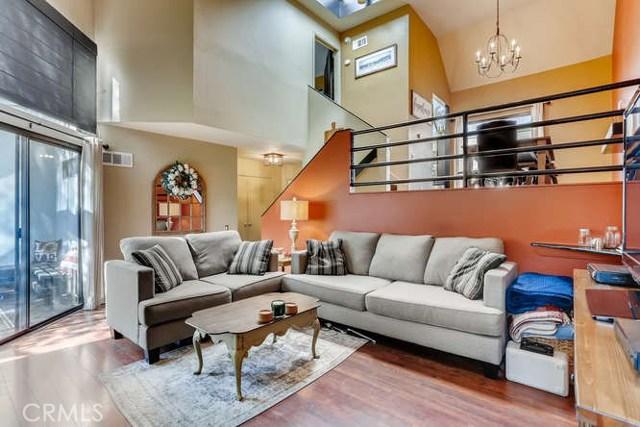 222 N Singingwood Street 4, Orange, CA 92869