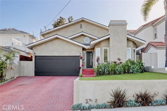 Photo of 1117 Goodman Avenue, Redondo Beach, CA 90278