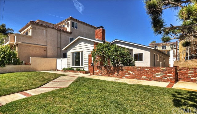 617 Frankfort Avenue, Huntington Beach, CA 92648