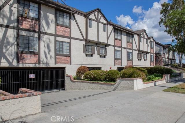 1419 W 179th Street 14, Gardena, CA 90248