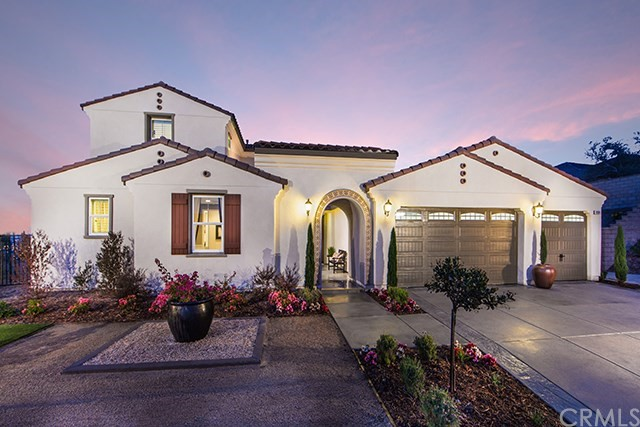 16537 Amberley Court, Riverside, CA 92503