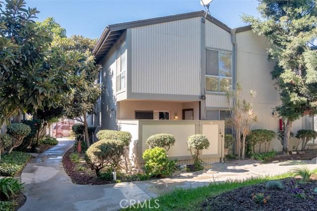 23212 Sesame Street H, Torrance, CA 90502