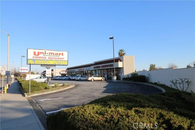 11940 South Street, Artesia, CA 90703