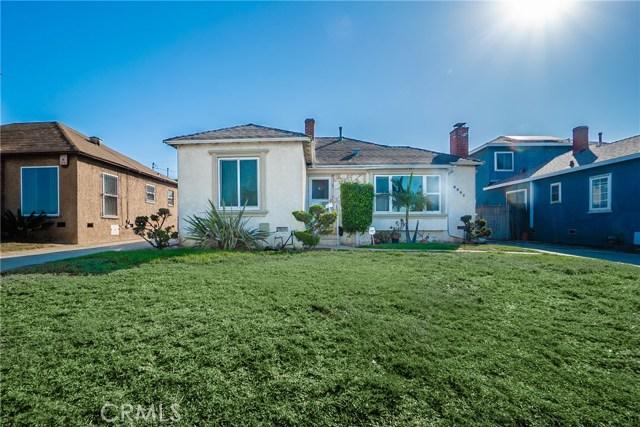 9802 Crenshaw Boulevard, Inglewood, CA 90305