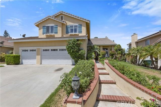 2986 S Buena Vista Avenue, Corona, CA 92882