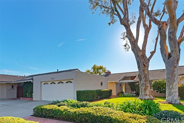Photo of 1965 Vista Del Oro, Newport Beach, CA 92660