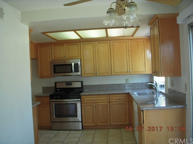 42042 Roanoake St, Temecula, CA 92591 Photo 6