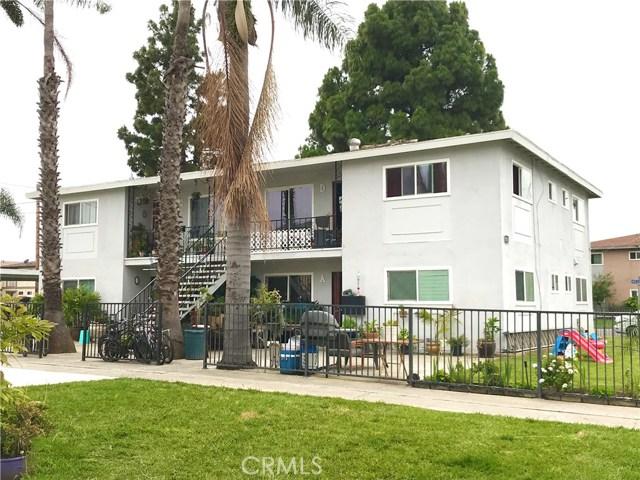 7782 Barton Dr, Huntington Beach, CA 92647