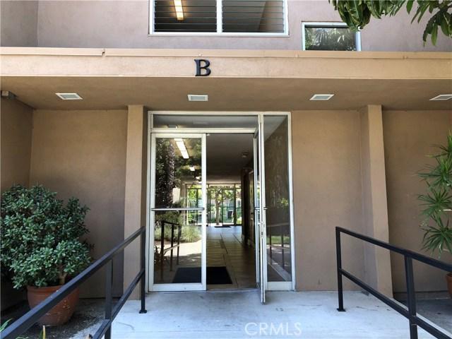 12200 Montecito Rd #4