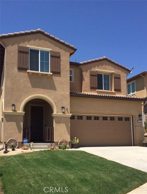316 Falabella Lane, Fallbrook, CA 92028