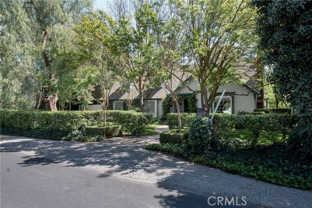 1110 E Rialto Avenue, Fresno, CA 93704